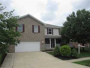 11724 Crab Apple Road Indianapolis, IN 46239