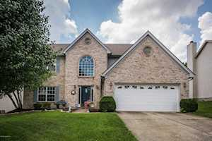 9732 Hunting Ground Ct Louisville, KY 40228