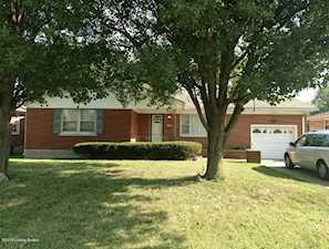 2241 Mary Catherine Dr Louisville, KY 40216