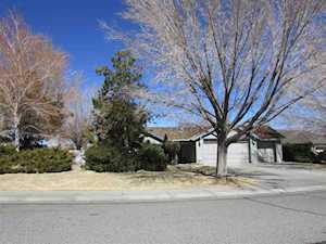 2381 Navajo Circle Bishop, CA 93514-8016