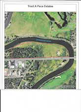 17410 Spring River Road Bend, OR 97707