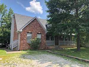 1832 W Hwy 44 Shepherdsville, KY 40165