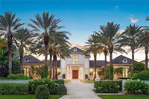 1255 Westway Drive Sarasota, FL 34236