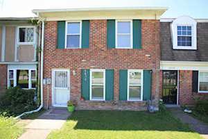 6630 Vandre Ave Louisville, KY 40228