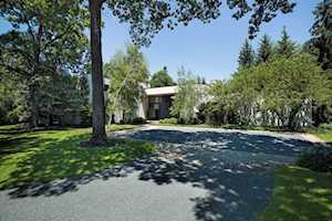 103 Prospect Ave Highland Park, IL 60035