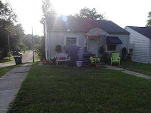 4164 Craig Ave Louisville, KY 40215
