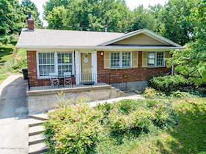 1622 Whippoorwill Rd Louisville, KY 40213