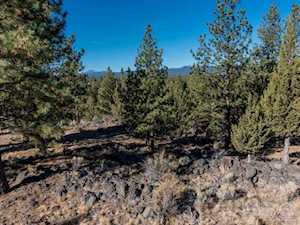 62684 NW Imbler Court Bend, OR 97703