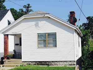 23 Retreat Southgate, KY 41071