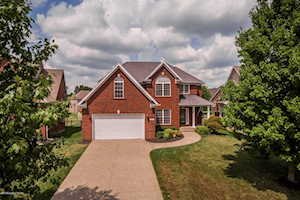 11417 Expedition Trail Louisville, KY 40291