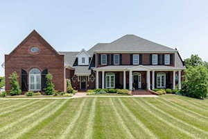 1049 Majestic Oaks Way Simpsonville, KY 40067