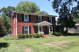 204 S Chadwick Rd Louisville, KY 40222