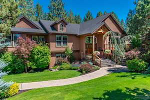 3490 NW Conrad Drive Bend, OR 97703