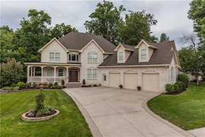 6708 Royal Oakland Place Indianapolis, IN 46236