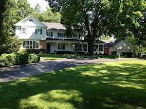 2310 Crystal Lake Road Crystal Lake, IL 60012