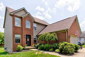 17321 Curry Branch Rd Louisville, KY 40245