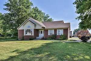 107 Woods Pike Pleasureville, KY 40057