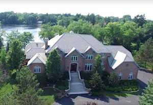 21606 Stoneybrook Court Kildeer, IL 60047