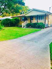 3612 Pinecroft Dr Louisville, KY 40219