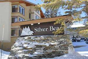 527 Lakeview Blvd #37 Mammoth Lakes, CA 93546