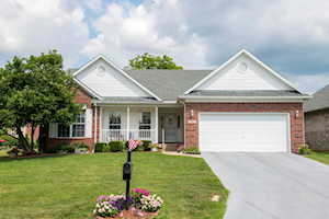 3803 Stone River Ct Louisville, KY 40299