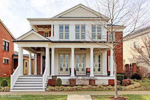 10904 Meeting St Prospect, KY 40059