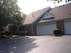 4105 Lilac Vista Dr Louisville, KY 40241