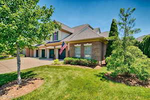 2423 Tradition Cir Louisville, KY 40245
