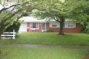2109 Challedon Way Louisville, KY 40223