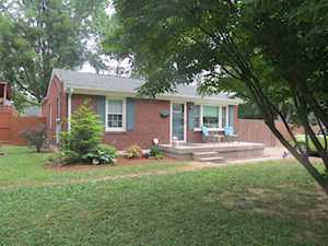 2411 Briargate Ave Louisville, KY 40216