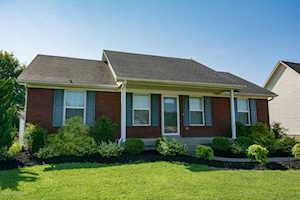 242 Madison Rae Blvd Shepherdsville, KY 40165