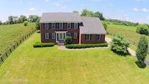 1071 Mulberry Pike Eminence, KY 40019