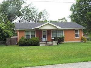 6363 Doe Run Rd Louisville, KY 40216