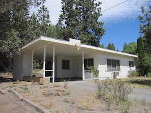 143 SE Piper Drive Bend, OR 97702
