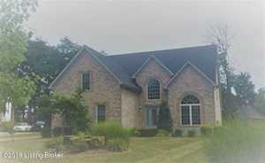 13804 High Trail Ct Louisville, KY 40299