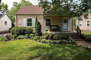 518 Virginia Ave Louisville, KY 40222