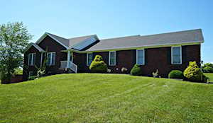 143 Jims Ct Fisherville, KY 40023