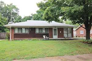 3304 Belmont Rd Louisville, KY 40218