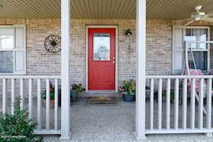 343 Madison Rae Blvd Shepherdsville, KY 40165
