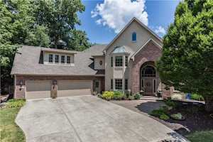 8569 Bluefin Circle Indianapolis, IN 46236