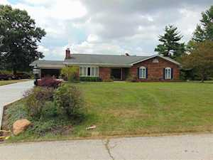 2032 Lincoln Independence, KY 41051