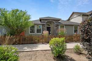 21278 Woodruff Place Bend, OR 97702