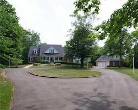 9515 E Edgewood Avenue Indianapolis, IN 46239