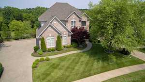 14211 Woodland Ridge Dr Louisville, KY 40245
