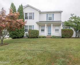 4115 Hickoryview Dr Louisville, KY 40299