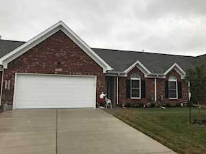 12632 Spring Haven Ct Louisville, KY 40229