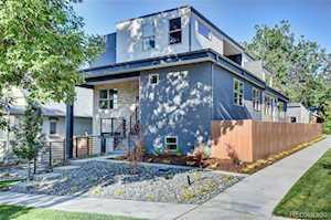 2995 North Osceola Street Denver, CO 80212