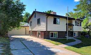 8081 Emerson Street Denver, CO 80229
