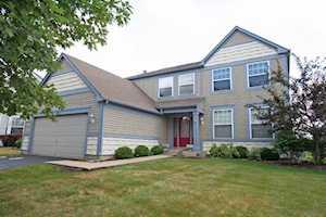 1111 Cottage Cove Elgin, IL 60123