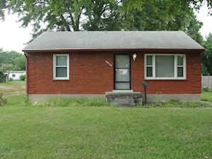 5619 Bradbury Ave Louisville, KY 40258
